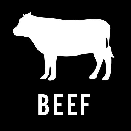 Beef_Meat_WBS Web.jpg