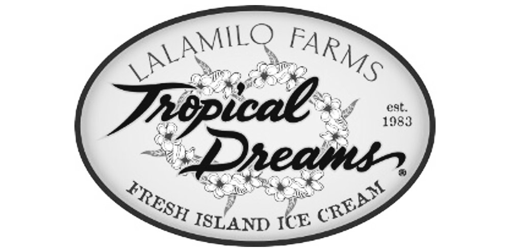 Tropical Dreams.jpg