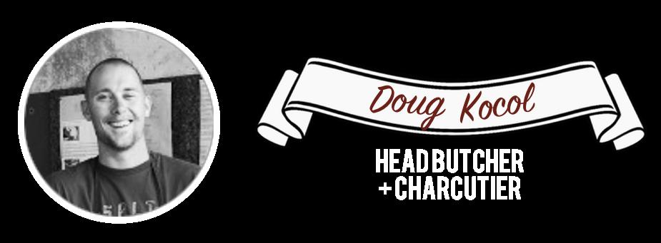 DOUG Title.png