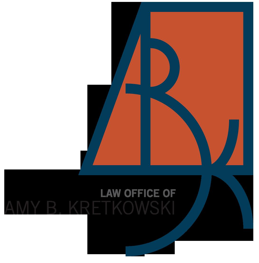 Blog Veterans Law Office Of Amy B Kretkowski November 2014 Line Circuit