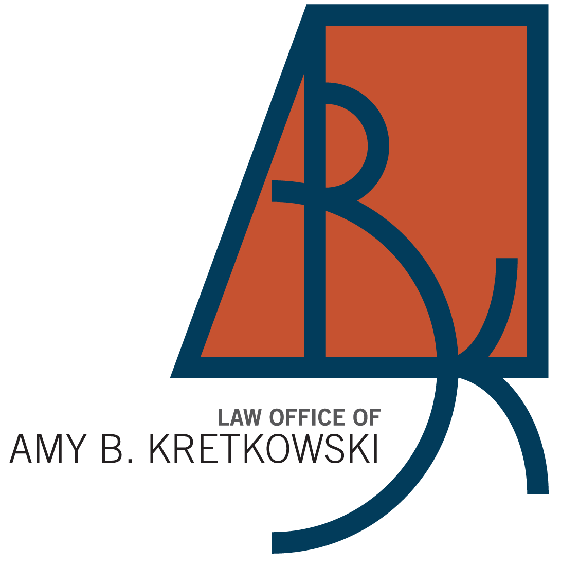 Veterans Law Office of Amy B  Kretkowski — Lyles: Rating