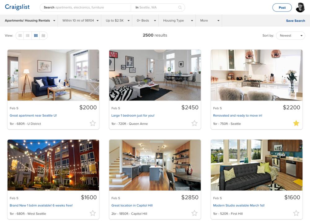 seattle apartments   housing rentals   craigslist.png