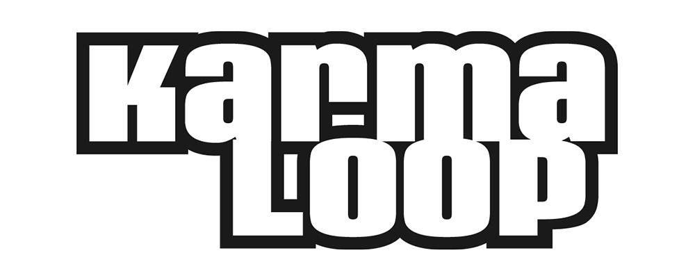karmaloops-black-logo.png