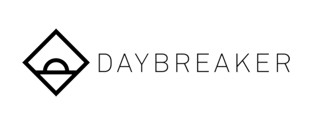 Daybreaker-CURRENT.png