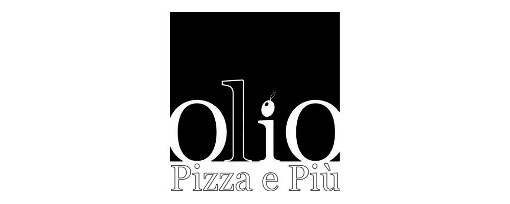 Olio PIzza e Piu.png