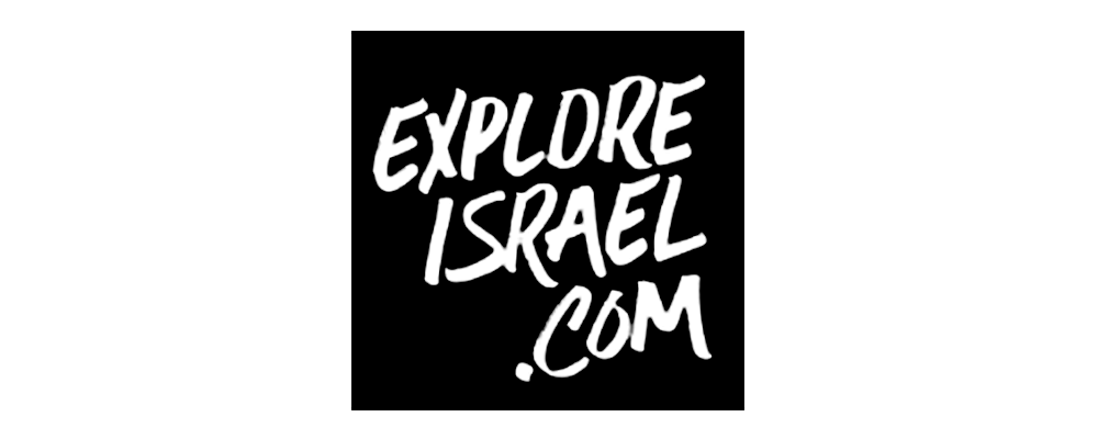 Explore Israel-CURRENT.png