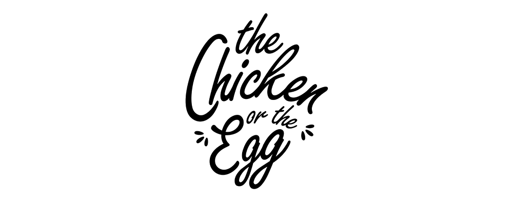 ChickenOrTheEgg.png