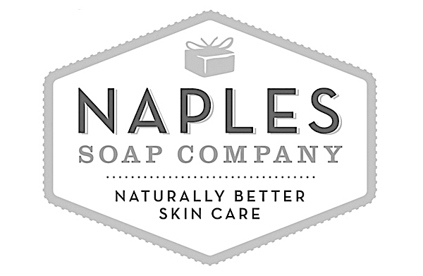 Naples-Soap-Company.jpg
