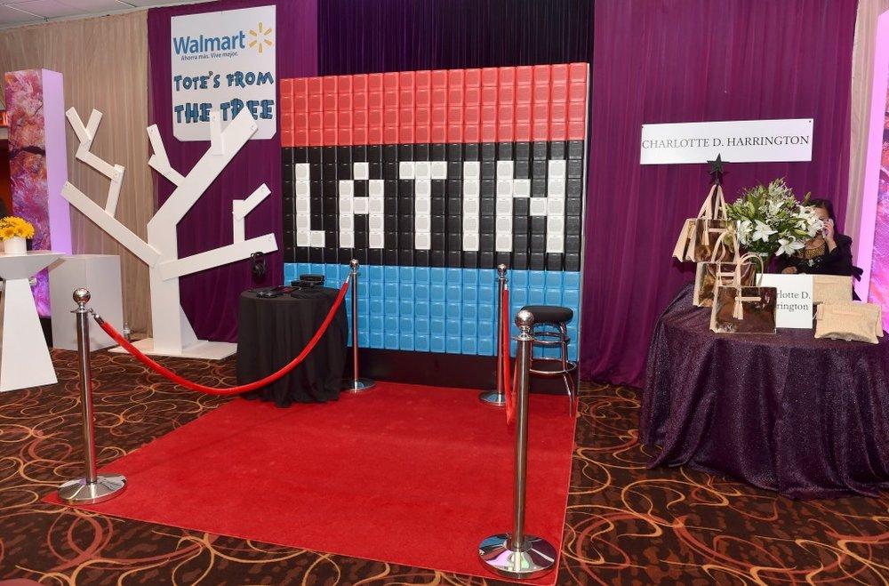 Latin Gift lounge.jpg