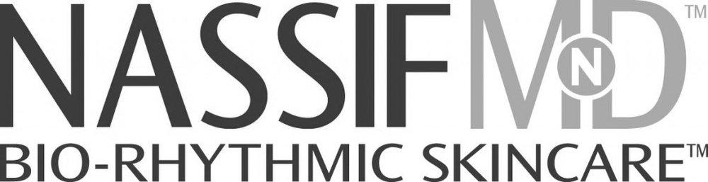 logo-1024x263.jpg