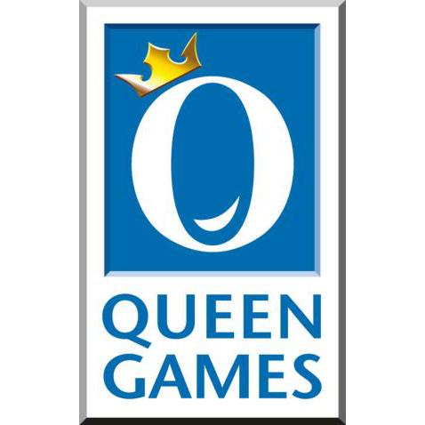 Queen-Games-Logo-transpartan.png