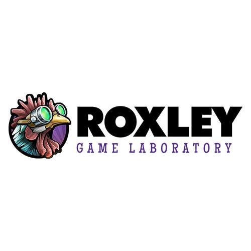roxley-game-laboratory-logo.jpg