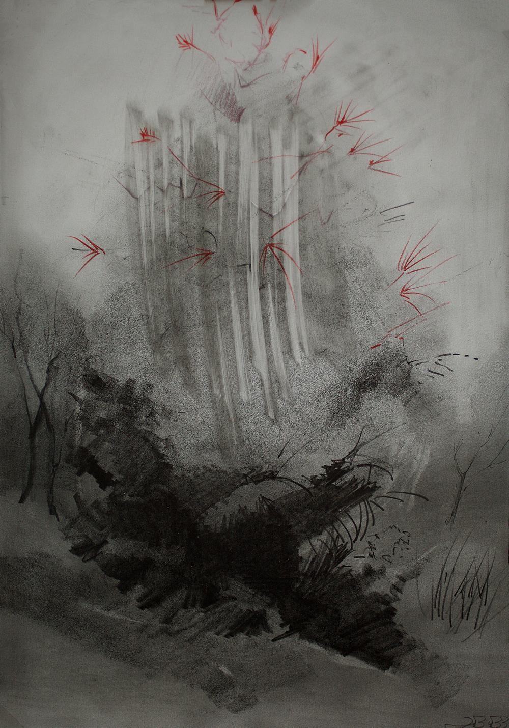 tree 10.jpg