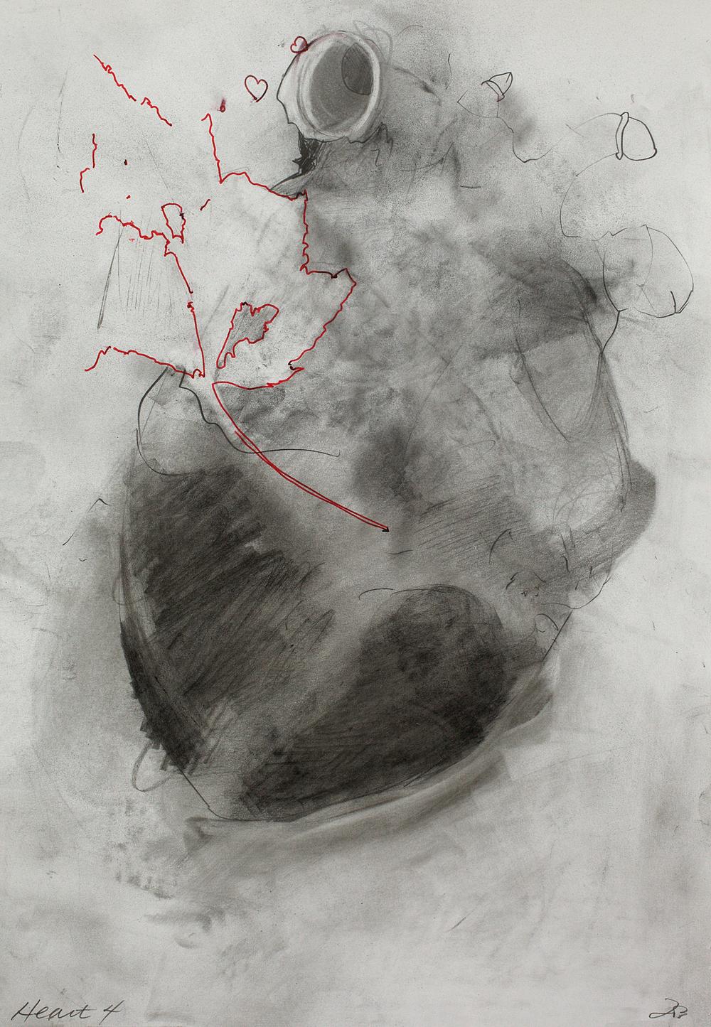 heart 4.jpg