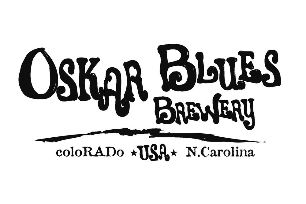 Oskar Blues Brewery, Brevard