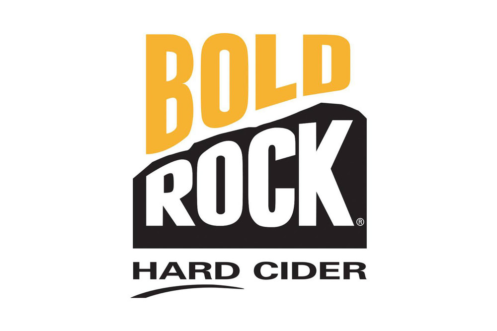 Bold Rock Cidery