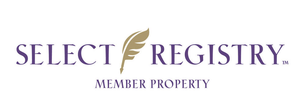 Select-Registry_Member-Property_Color-HighRes.jpg