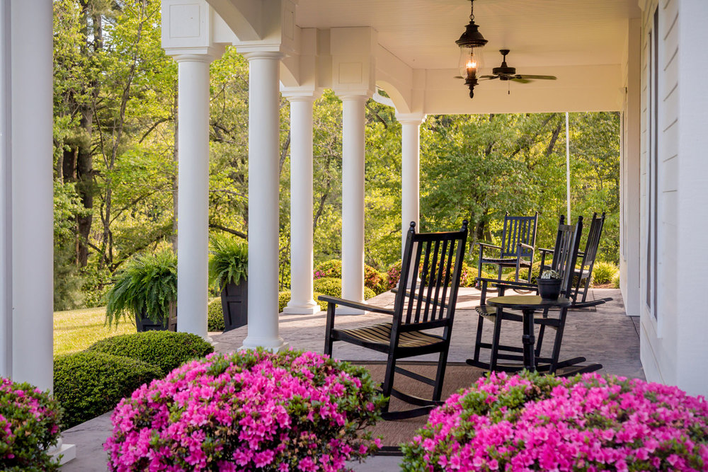 Front-Porch-Spring.jpg