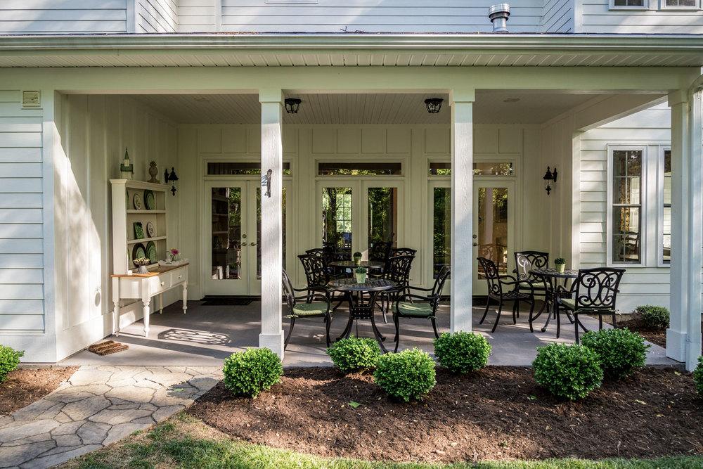 back-porch.jpg