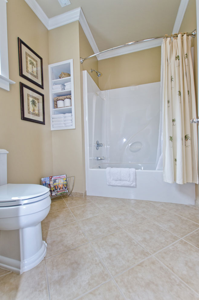 Beaufort-Bathroom2.jpg