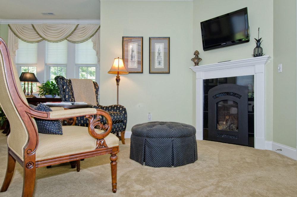 Charlottesville-Fireplace.jpg