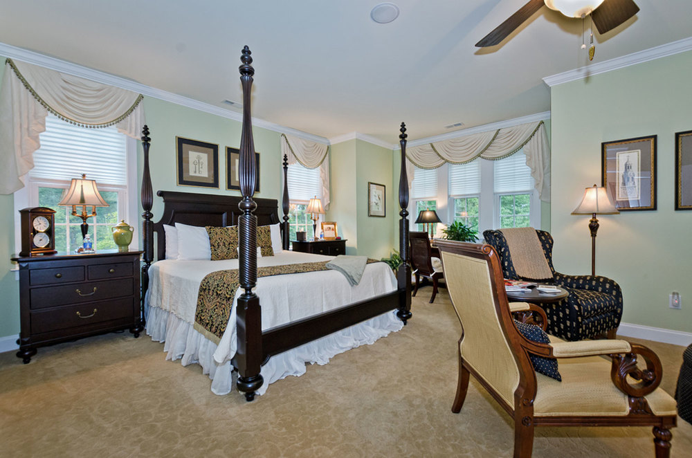 Charlottesville-Bedroom1.jpg
