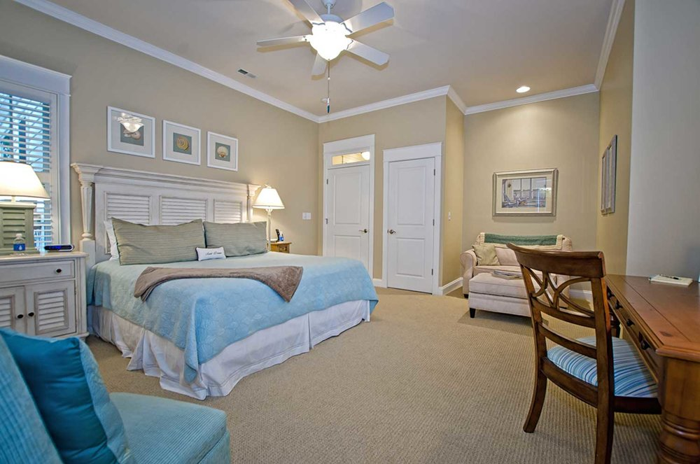 Seaside-Bedroom2.jpg