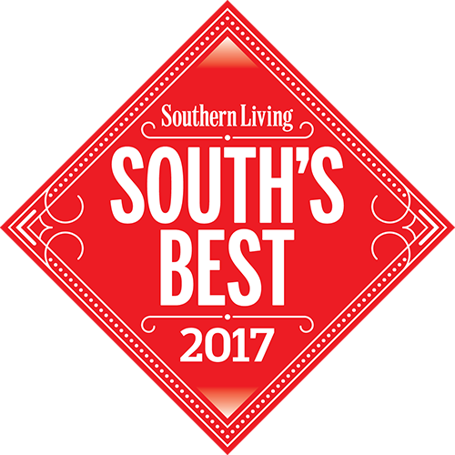 2017 South's Best Winner Badge[38][1][1] (1).png