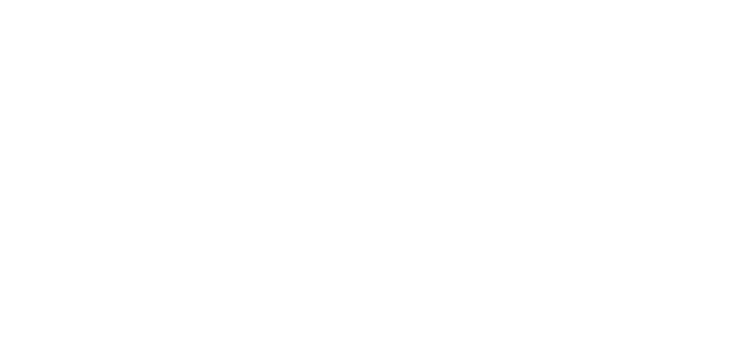 The Minnesota Car Enthusiast Club