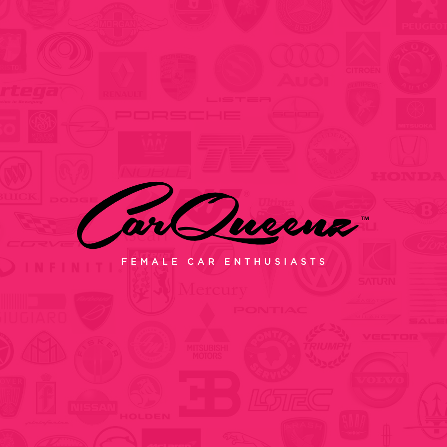 Car Queenz Logo.jpg