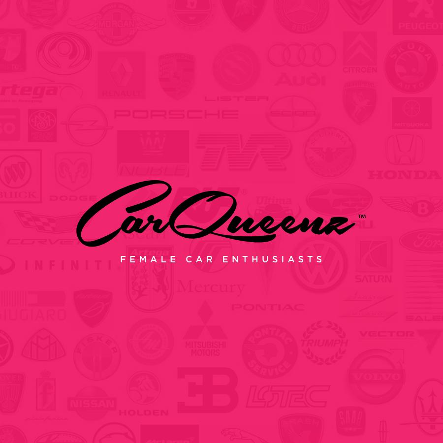 Car Queenz Logo.jpg