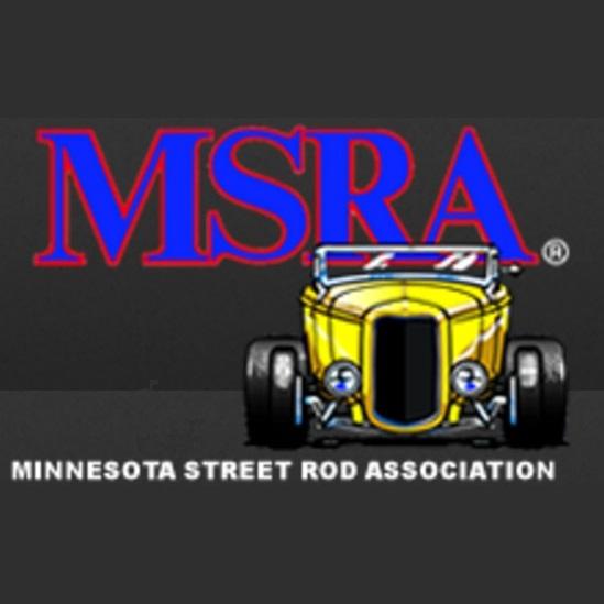 MSRA Logo.jpg