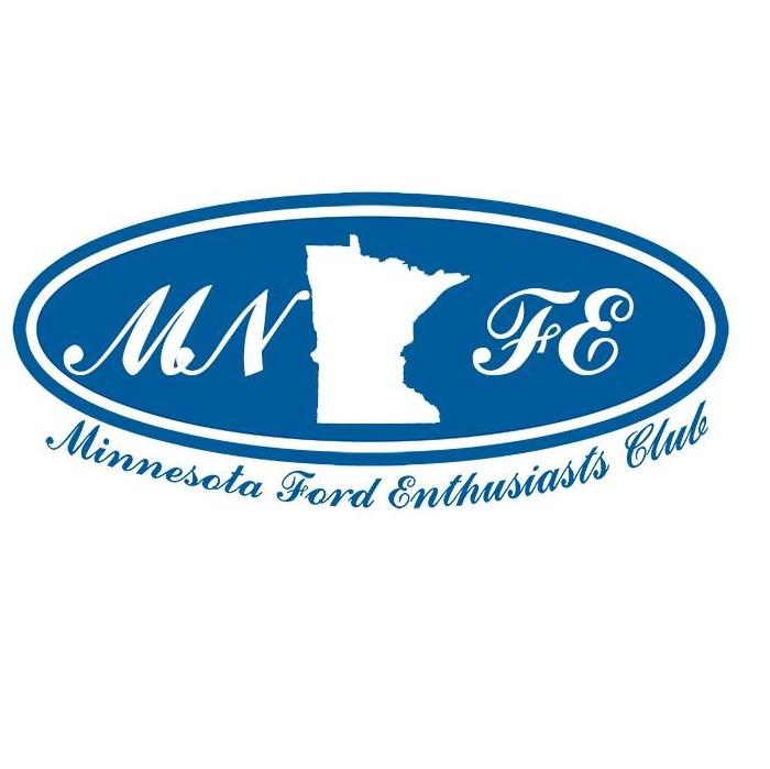 MNFE Logo.jpg