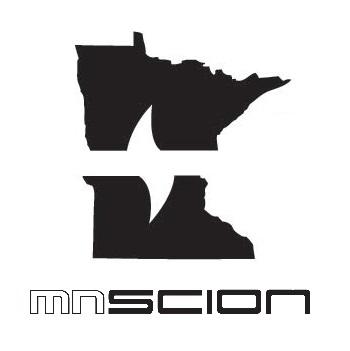 MN Scion Logo.jpg