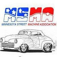 MSMA logo 2.jpg