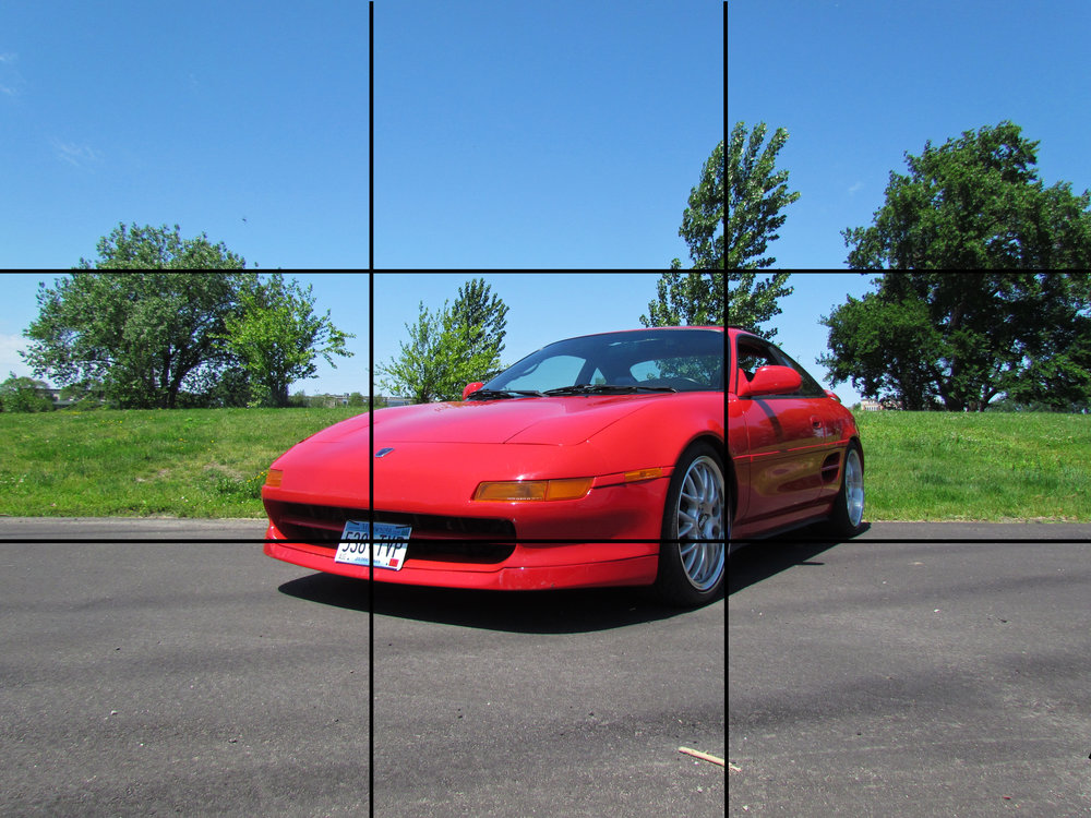 SW20 MR2 Uncropped Thirds.jpg