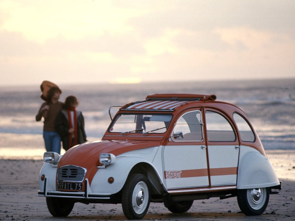 Citroen 2CV Spot Edition.jpeg