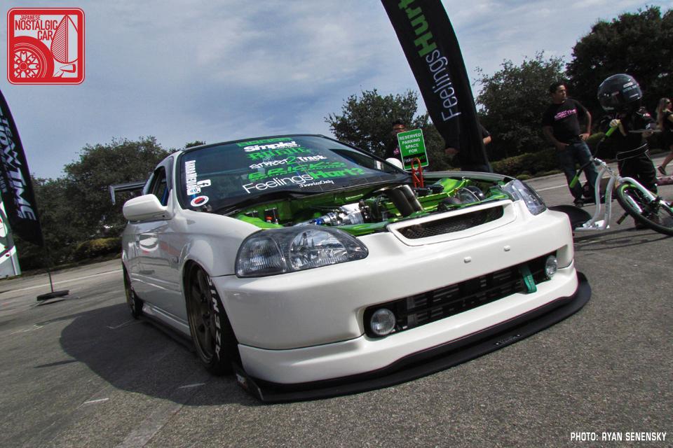 EK D Series Turbo.jpg
