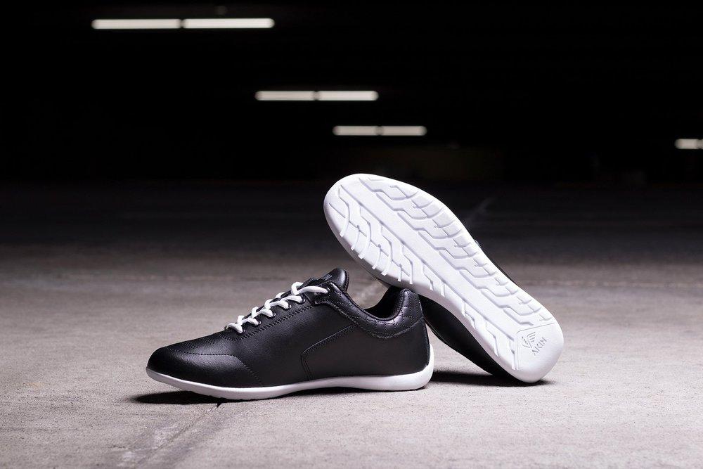 Akin Shoes.jpg