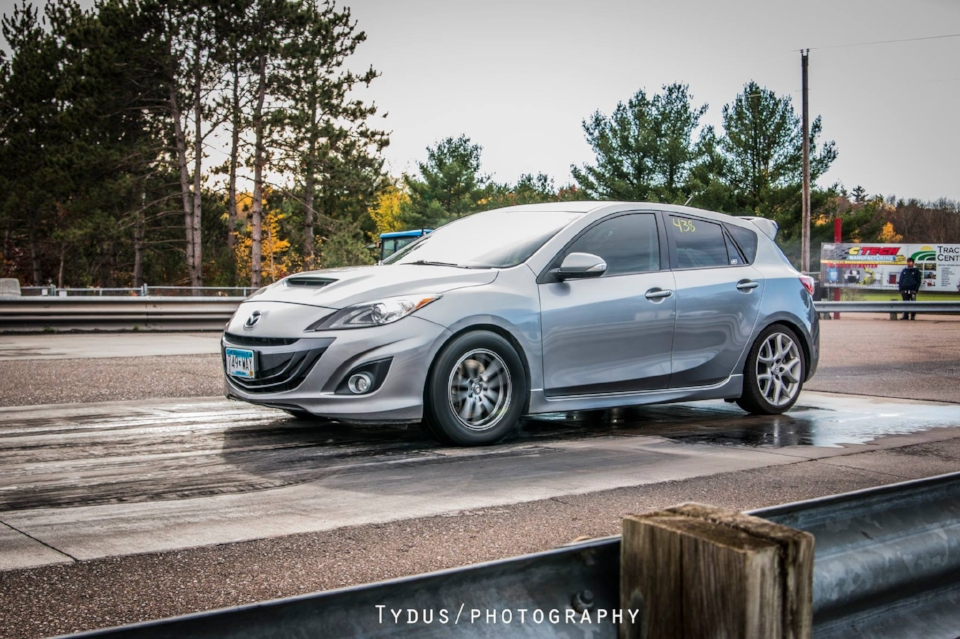 mazdaspeed 3 drag.jpg