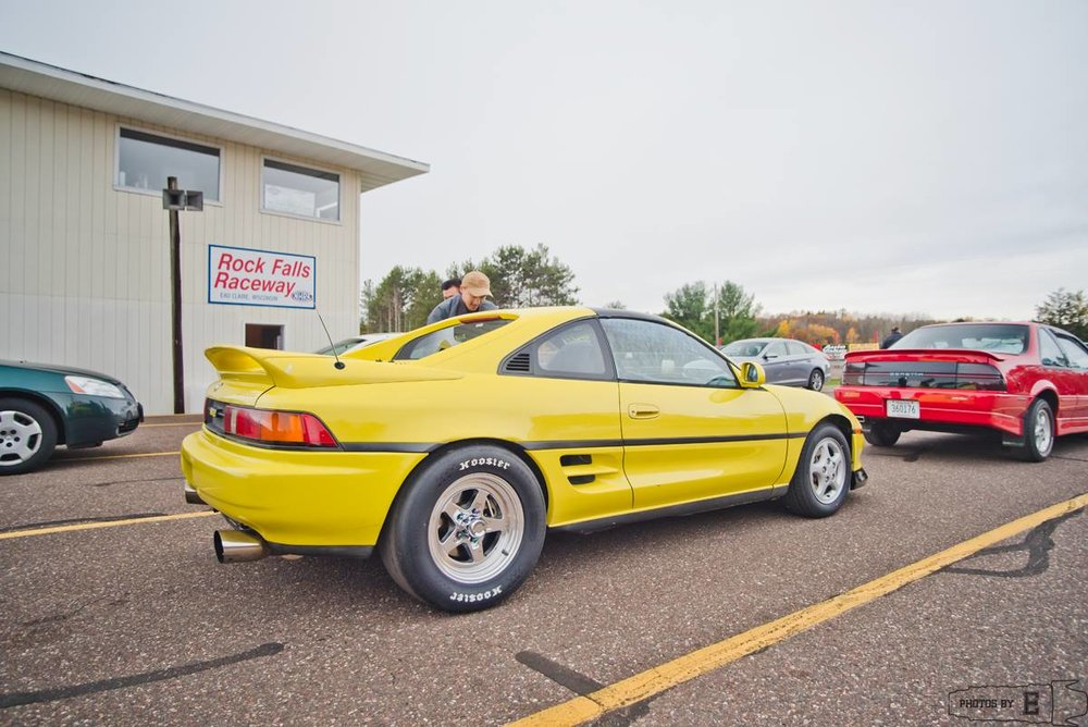sw20 mr2 drag car.jpg