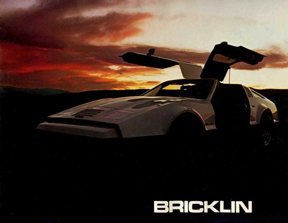 1975-bricklin.jpg