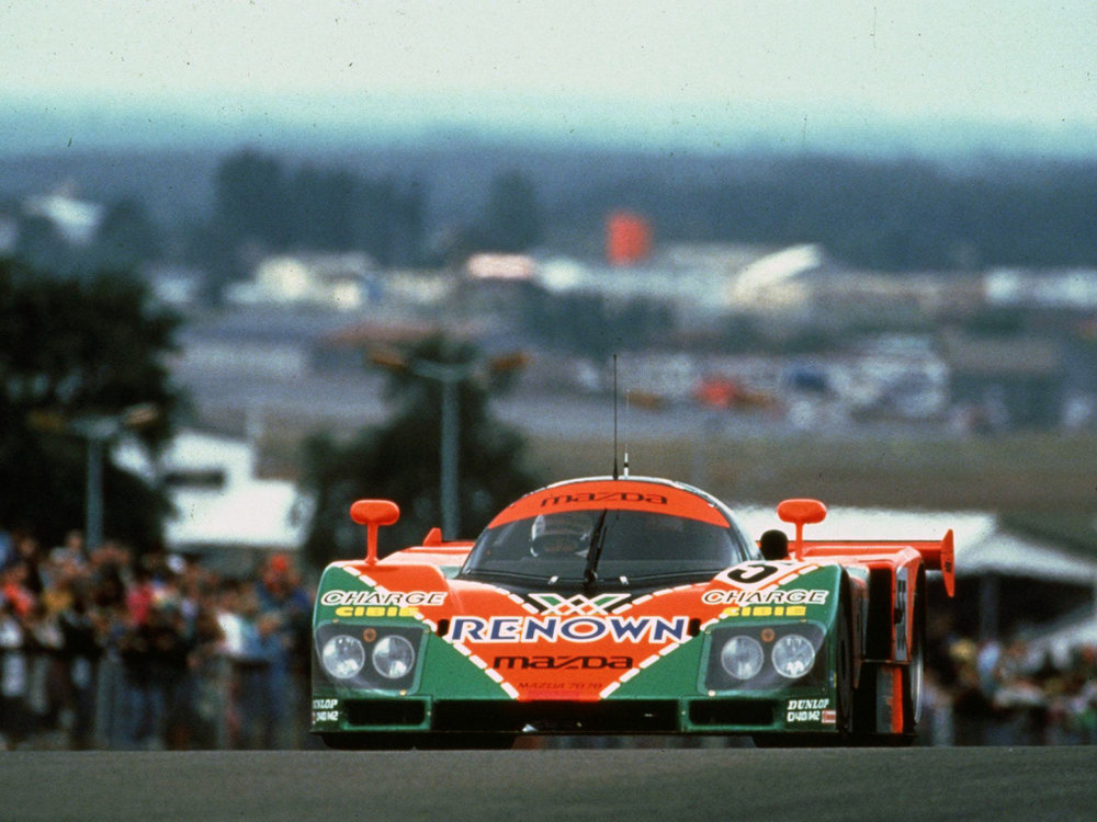 787B LeMans.jpeg