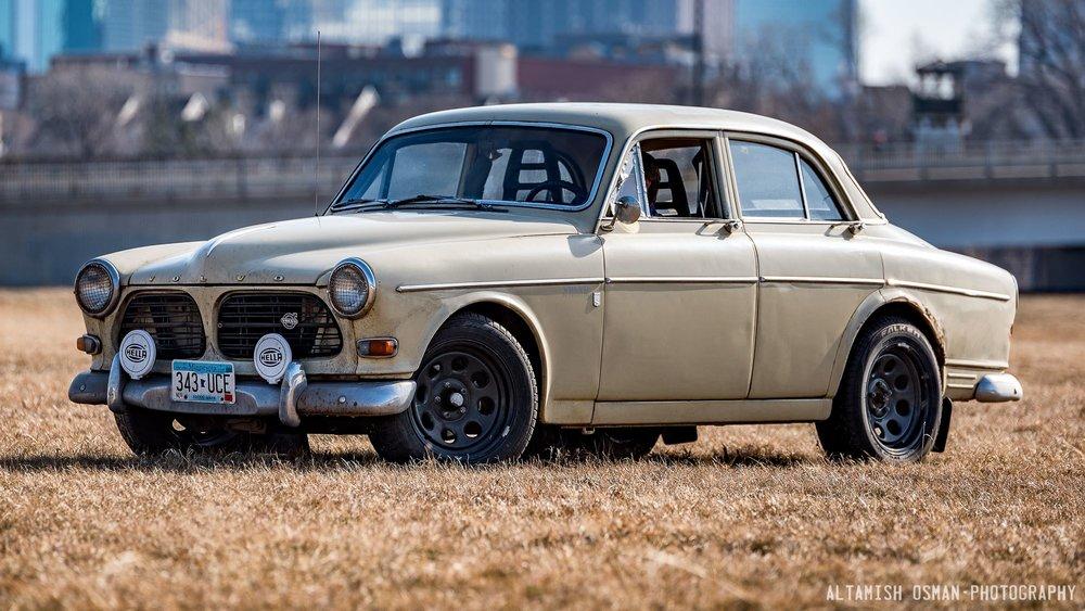 MN Volvo 6.jpg