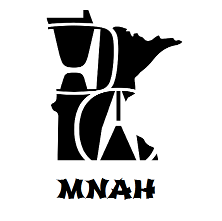 MNAH.png