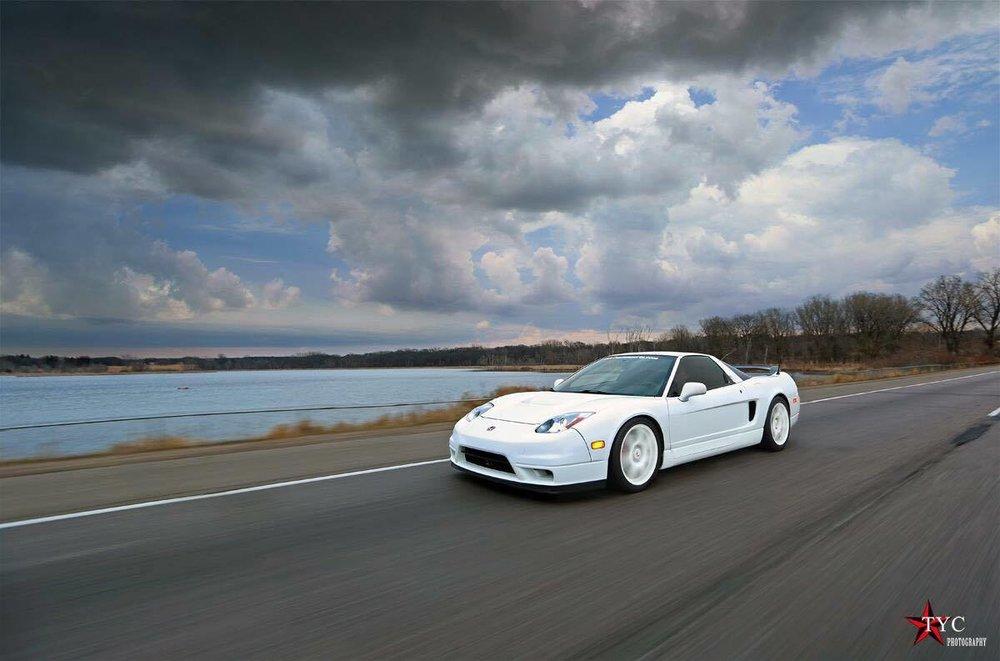 Yee-Nee Kue Acura NSX.jpg