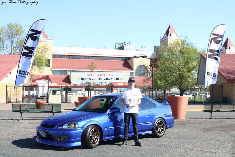 Best Honda.jpg