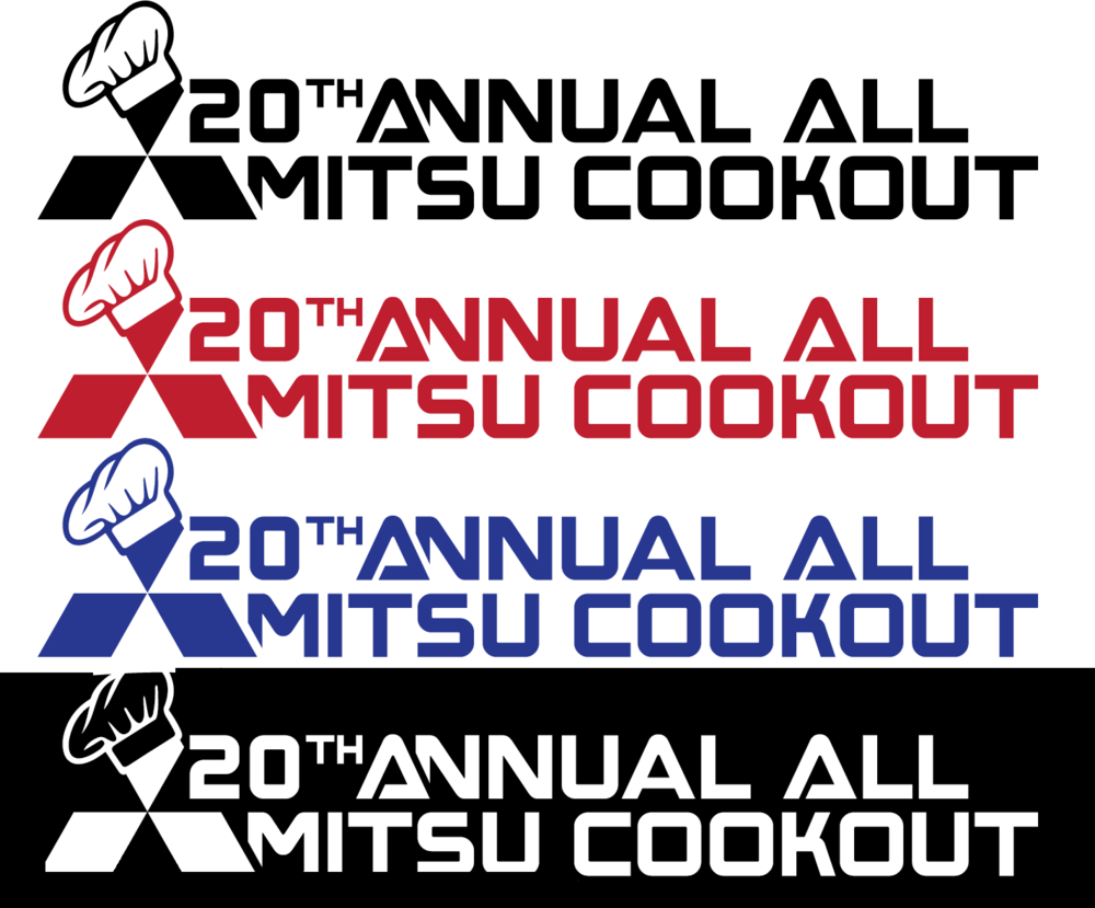 20thannualallmitsucookoutdecal Sample.png