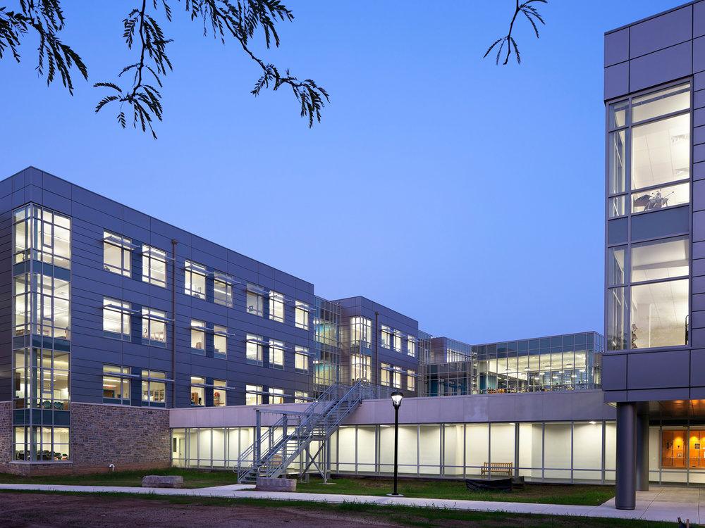Germantown Academy |WRT