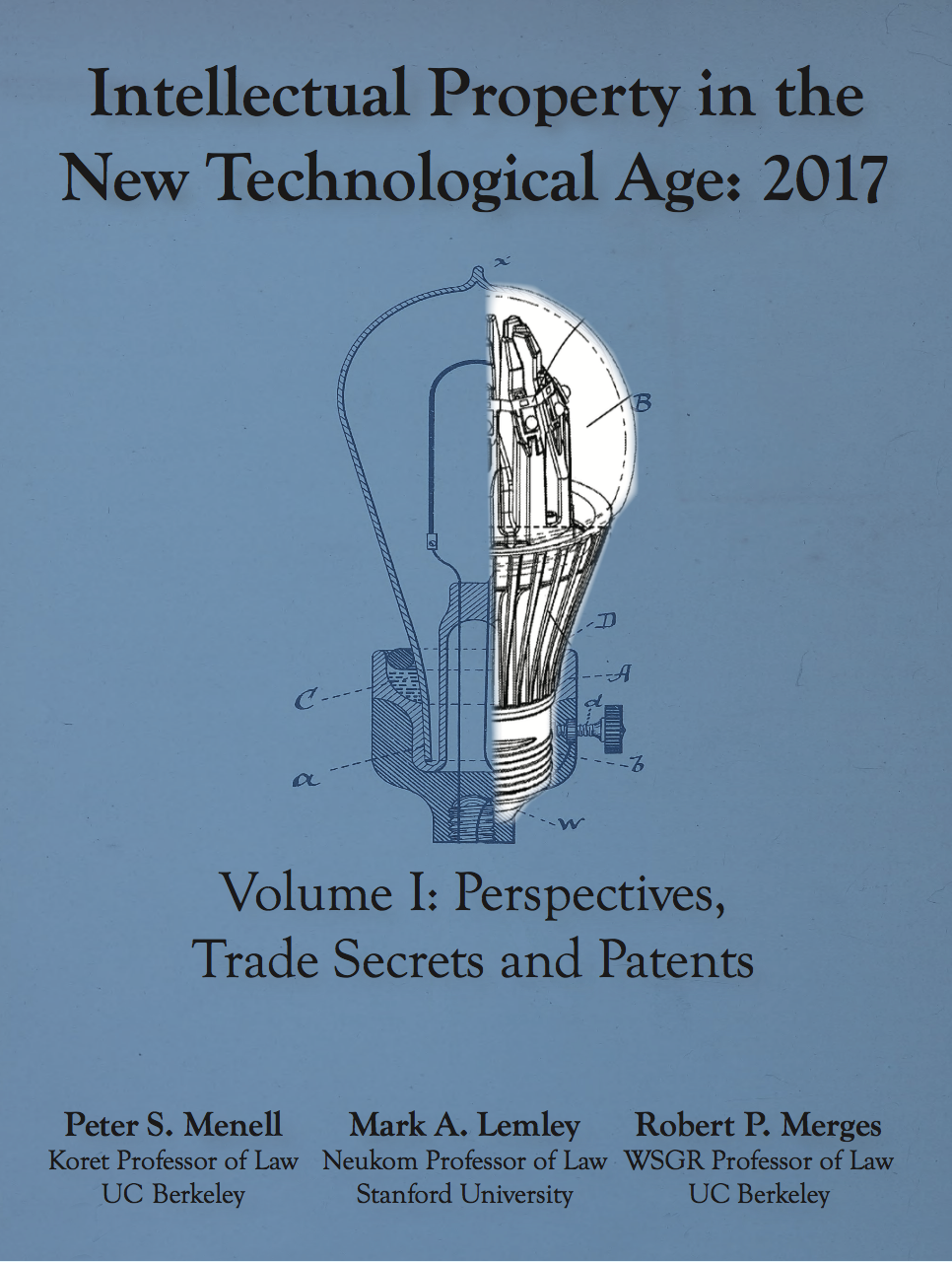 Volume I Front Cover 2017.png